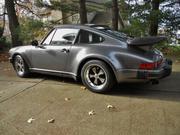 Porsche 911 3.3 liter
