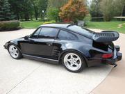 1987 Porsche 3.3 L Turbo
