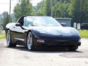 1998 Chevrolet 5.7L 350Cu. In.
