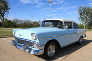 1956 Chevrolet Bel Air 150210